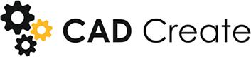 CAD Create